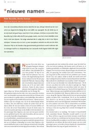 peter buwalda boek-delen kleiner