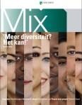 mix jpg