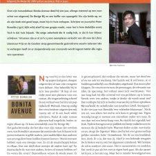 peter buwalda boek-delen
