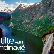 scandinavie1